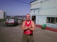 Александр Дудник, 5 апреля , Мурманск, id61273676