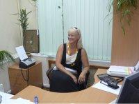 Наталья Викторовна, 12 августа 1997, Москва, id63649005
