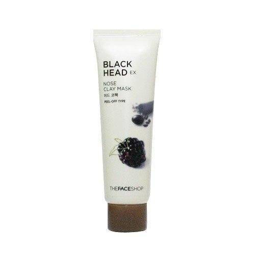 black mask цена где купить