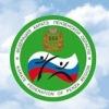 Федерация каратэ - До Пензенской области