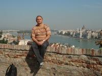 Олег Задоенко, 20 марта , Киев, id103603314