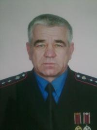 Витя Димов, 17 сентября 1956, Мариуполь, id132374159