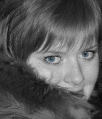 Татьяна Бокарева, 19 августа 1986, Луганск, id47433028