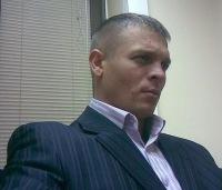 Александр Лорак, 28 октября 1983, Белгород, id59429791