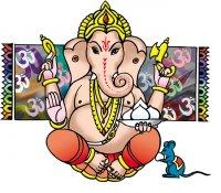 Devasena Bhavanani, 14 января , Усмань, id70028686