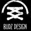 DESIGN BY BUDZ (концертные афишки и прочее)