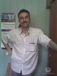 Владимир Степанов, 9 июня , Волгоград, id102729362
