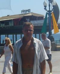 Владимир Глебов, 12 июля , Ижевск, id126455084