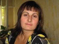 Виктория Десятова, 5 июня 1987, Екатеринбург, id143148591