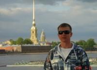 Феликс Себихов, Елизово