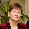 Наталья Алексеева, 12 декабря 1960, Санкт-Петербург, id36672604