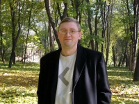 Олег Мигдалович, 5 февраля 1992, Могилев-Подольский, id57894534