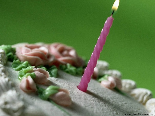 Happy birthday to me. birthday to me.  Охрененное шестнадцатилетие Хх.
