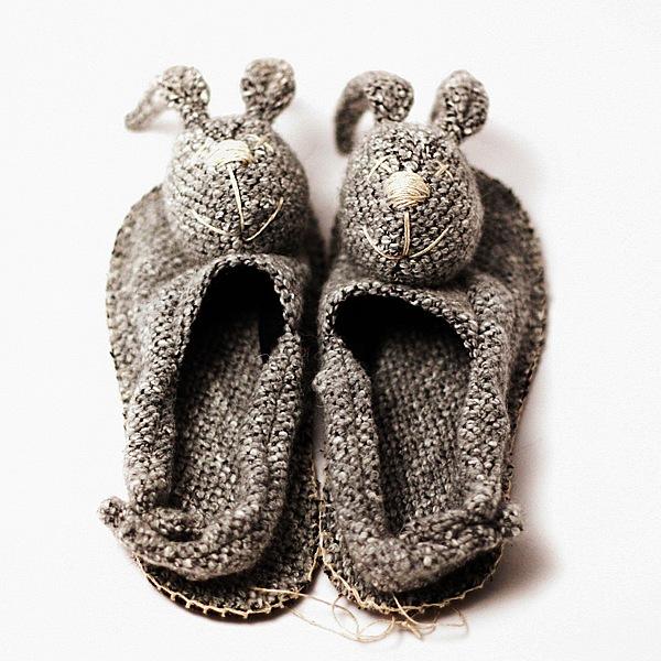 весь товар нашего и распродажа celine-туфли сумки изготовления одной пары.