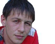 Андрей Картаусов