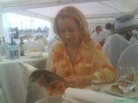 Наталья Смердынская, 18 августа , Санкт-Петербург, id3527200
