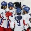 Чешский хоккейный лагерь ELGRAFF
