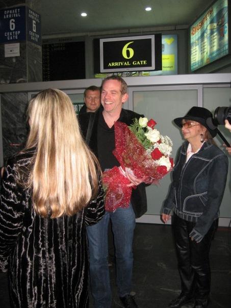 Концерт Гару в Минске 21 окт 2010 - Страница 3 X_885434d8