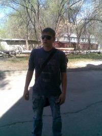 Артём Александрович, Чапаевск, id138116887