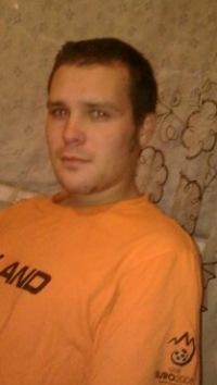 Андрей Бжезицкий, 21 марта 1987, Майкоп, id39812469