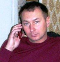 larkin-sasha ларкин, 6 января 1988, Йошкар-Ола, id61003154
