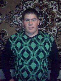 Руслан Тарнавськый, 8 февраля , Николаев, id67922631