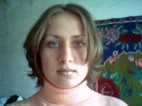 Ирина Зубанева, 26 декабря 1983, Макеевка, id71453779