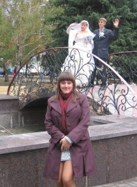Виктория Логвиненко, 5 октября 1988, Новая Каховка, id74834431