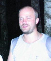 Леонид Мокрецов, 18 февраля 1991, Калининград, id78293979
