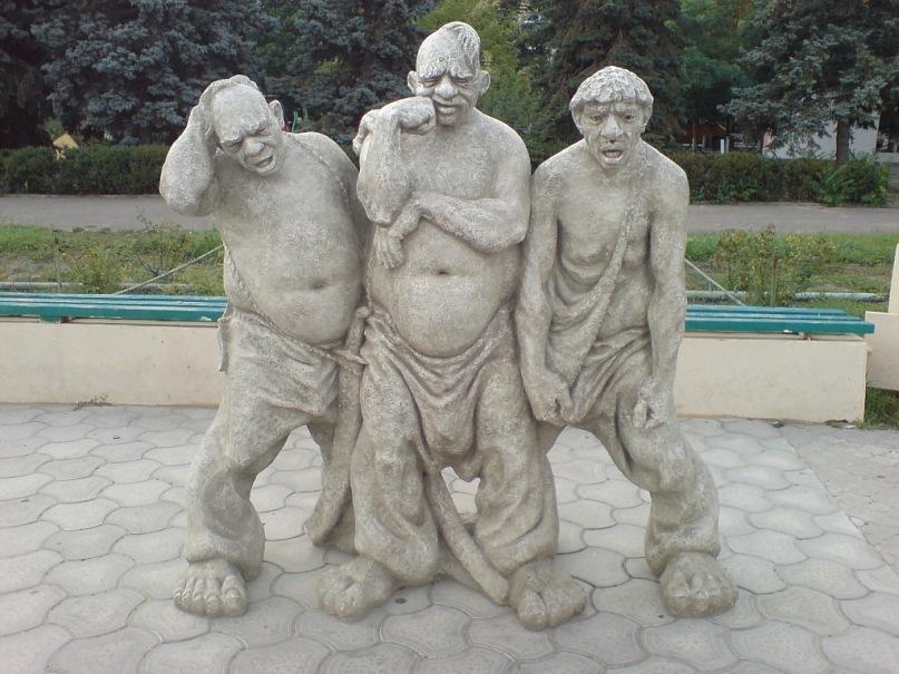 http://cs10351.vkontakte.ru/u16712764/140591795/y_0295b288.jpg