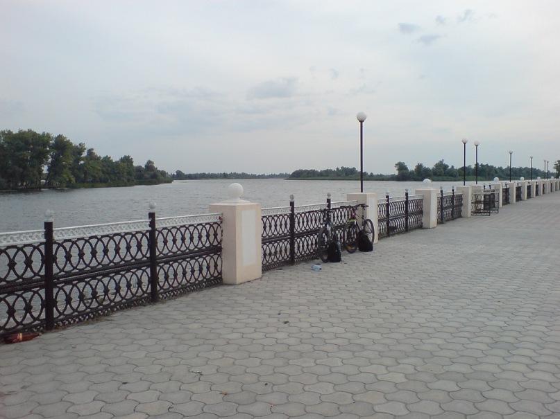 http://cs10351.vkontakte.ru/u16712764/140591795/y_45c41a20.jpg