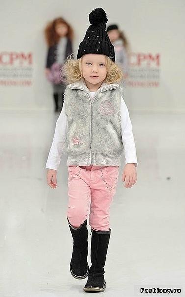 Дети модели красивые дети vk