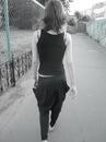 Anzhela Markelova фото #18