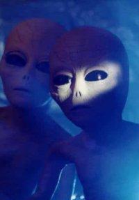 2 июля во всем мире отмечается День НЛО, он же День уфолога.  Владимир Данилин.  0. 276.  Мир вокруг.