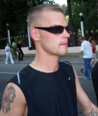 Андрей Людвикевич