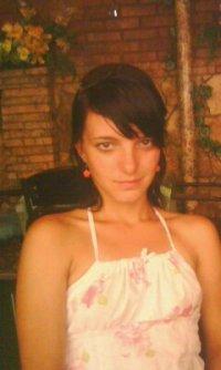 Татьяна Урсатий, 20 мая , Керчь, id97713503