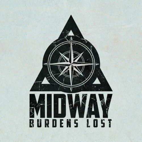 Midway – Burdens Lost (2012)