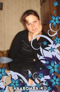 Надежда Кожевникова, 26 мая , Няндома, id138757358