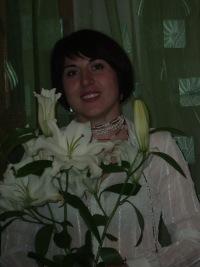 Лєна Кухарчук, 7 мая 1977, Тараща, id37319497
