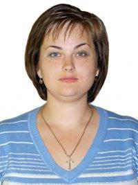 Лидия Кайгородцева, 18 июля , Омск, id69224738