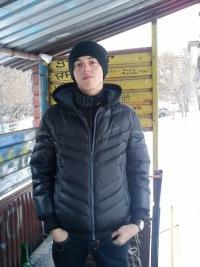 Максим Победин, 1 мая 1991, Витебск, id69486812
