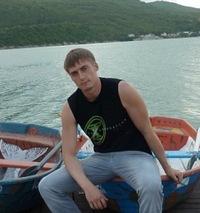 Николай Ермачков, 19 декабря 1992, Киров, id152118120