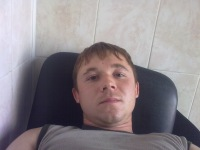 Антон Мачаев, 25 августа 1997, Омск, id104025436