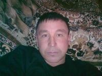 Гаяз Мидхатович, 24 апреля , Салават, id146166121