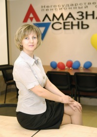 Светлана Коваленко, 11 июля , Мирный, id150451389