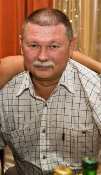 Андрей Соловьев, 16 октября 1997, Ростов-на-Дону, id158758177