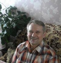 Александр Роткин, 31 марта 1951, Тихвин, id164279031