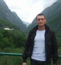 Игорь Анисимов