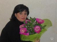 Елена Самарина, 25 февраля 1976, Белая Церковь, id169682181
