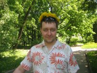 Александр Левин, 24 августа 1979, Москва, id5741205